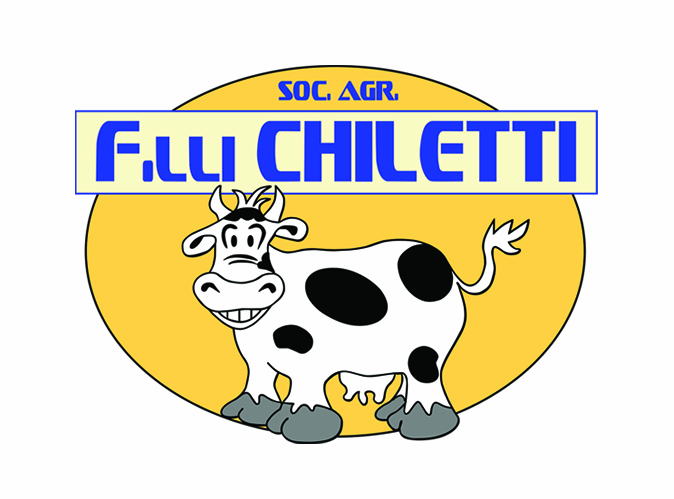 Sponsor - Caseificio F.lli Chiletti