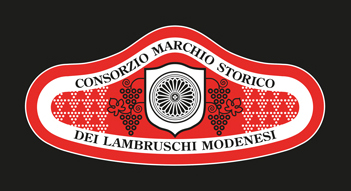 Sponsor - Consorzio Marchio Storico