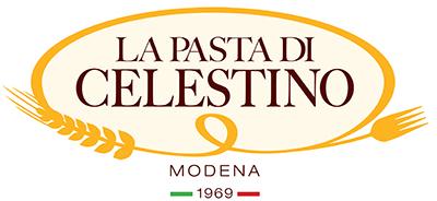 Sponsor - La Pasta di Celestino