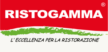 Sponsor - Ristogamma