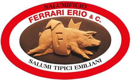 Sponsor - Salumificio Ferrari